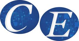 http://certielectricas.com/imagenes/logo